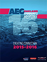 Thumbnail preview for 2015-16 AEG Oakland Community Report